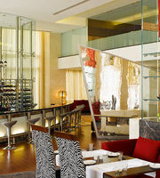 Kitsch,The O Hotel Pune