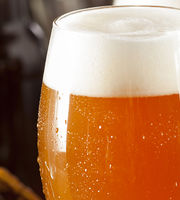 The Best Brew ,Four Points by Sheraton, Pune