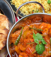 Sunshine Family Restaurant,Vishrantwadi, Pune