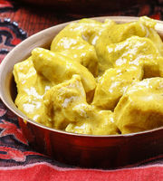 Tasty Khana,Kondhwa, Pune