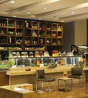 Citrine,Radisson Blu Hotel Pune Kharadi