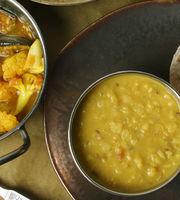 Amrapali Restaurant,Warje, Pune
