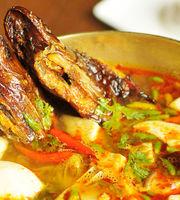 Paris Fresh Fish & Biryanis,Chinchwad, Pune