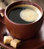 Cafe Apollo,Rasta Peth, Pune
