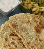 Agatya Food Court,Narhe, Pune