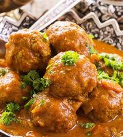 Ayush Restaurant,Senapati Bapat Road, Pune