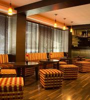Spice,Park Ornate Hotel