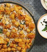 Sankalp Resto & Bar,Shukrawar Peth, Pune