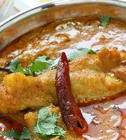 Banjara Caterers,Chinchwad, Pune