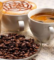 Cafe Zaika,Kothrud, Pune