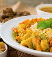 Sai Food,Senapati Bapat Road, Pune