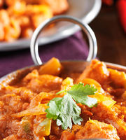 Angan Bar & Restaurant,Dehu Road, Pune