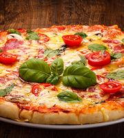 Domino's Pizza,Katraj, Pune