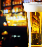 The Beer Cafe,Phoenix Market City, Viman Nagar
