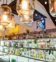 Light House Cafe,Khar, Western Suburbs
