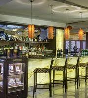 Mythh,The HHI (Hotel Hindustan International), Kolkata