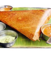Krishna Snacks Bar,New Alipore, Kolkata
