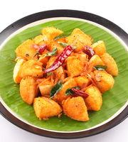 Pragya Fast Food,Picnic Garden, Kolkata