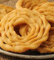 Sutripti Sweets,Belghoria, Kolkata