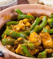 Homely Kitchen & Caterer,Picnic Garden, Kolkata