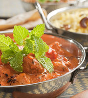 Dine 9,Entally, Kolkata