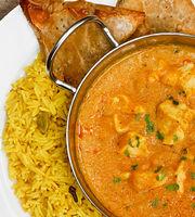 Mirch Masala Restaurant & Bar,Gariahat, Kolkata