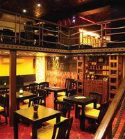Beeryani,Greater Kailash (GK) 2, South Delhi