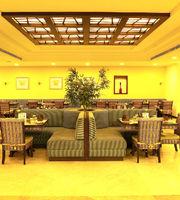 24x7 Bytes,Hotel Gokulam Park Sabri, OMR, Chennai
