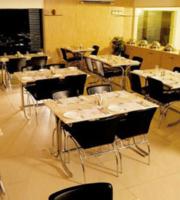 Chennai 24,Hotel Pratap Plaza, Chennai