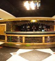 Lexus Bar,Benzz Park, Chennai