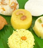 Rajageetham Restaurant,Pallavaram, Chennai