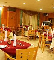 Rendezvous ,Quality Inn Sabari, Chennai