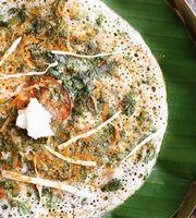 Tamil Biriyani Food,Anna Nagar West, Chennai