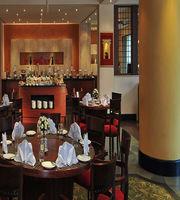 Welcom Cafe Marina,WelcomHotel Chennai
