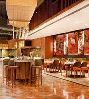 Salt Co. 531,Radisson Blu GRT Hotel