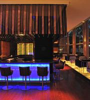 Blend Bar,Taj Club House, Chennai