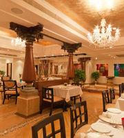 Royal Indianaa ,The Accord Metropolitan, Chennai