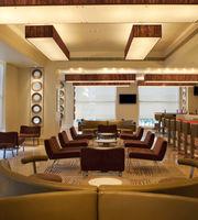 Madera ,The Raintree Hotels, Chennai