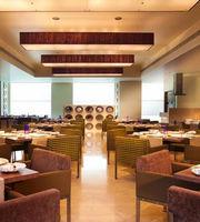 Madras,The Raintree Hotels, Chennai