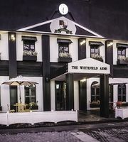The Whitefield Arms Pub & MicroBrewery,The Waverly Hotels & Residences, Whitefield