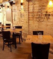 Cafe 12,Vasant Vihar, Thane Region