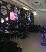 The Q,Holiday Inn : Dubai - Al Barsha