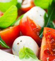 M's Seafood Bistro,Le Méridien Dubai Hotel & Conference Centre