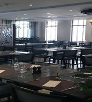 Senses,Mercure Gold Hotel Al Mina Road, Dubai