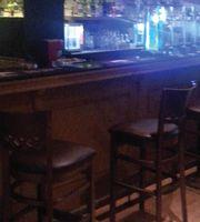 The Old Bull Pub,Raintree Hotel Deira City Centre, Dubai