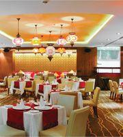 Spice,Ramada Chelsea Al Barsha, Dubai