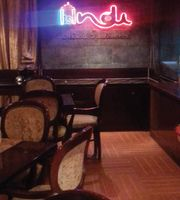 It's Indi,Ramee Royal Hotel, Dubai