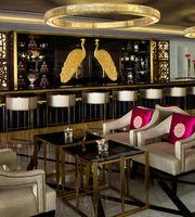 Byzantium Lounge,Taj Dubai