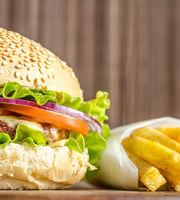 Cafe Prima,Al Quoz, Barsha