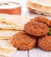 Foul W Hummus,Barsha 1, Barsha